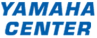 Yamaha Center logo