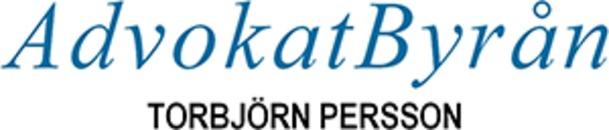 AdvokatByrån Torbjörn Persson logo