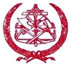 HH Bygg i Brastad AB logo