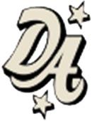 Demstrup Autotransport, Preben Hansen ApS logo