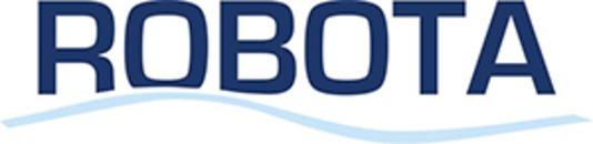 Robota AB logo