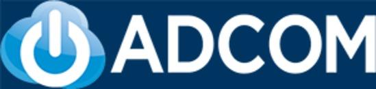 ADCOM Namsos (IT Partner AS) logo