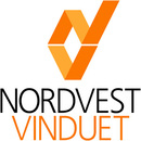 Nordvestvinduet AS logo