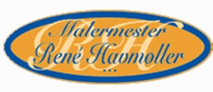 René Havmøller logo