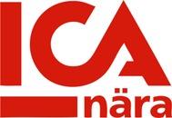 ICA Nära Storfors logo