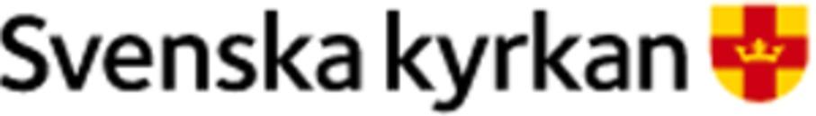 Amnehärad-Lyrestads Pastorat logo
