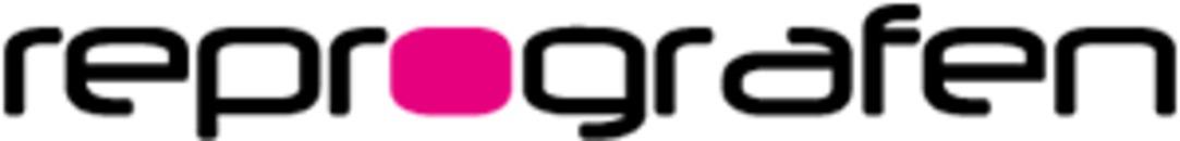 Reprografen i Helsingborg AB logo