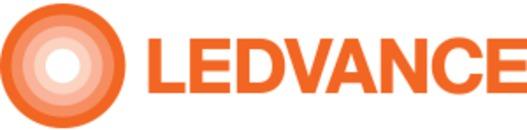 Ledvance AB logo
