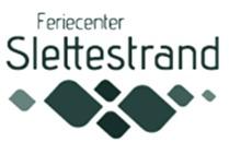 Feriecenter Slettestrand logo