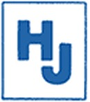 Henrik Johanssons Transport AB logo