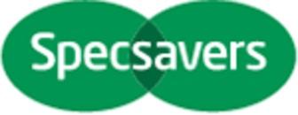 Specsavers Optikk Henrik Ibsens Gate logo