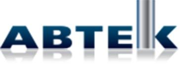 ABTEK International Uffe Nielsens Maskinfabrik ApS logo
