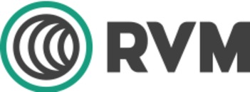 RVM Systems AS logo