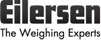 Eilersen Electric A/S logo
