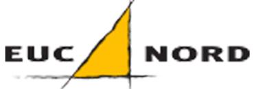 EUC Nord logo