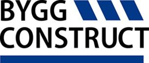ByggConstruct AB logo