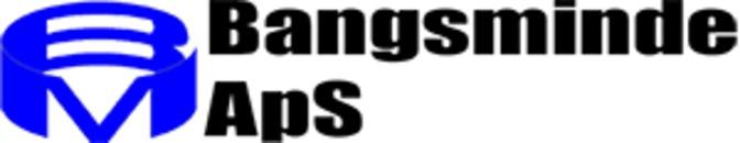 Bangsminde ApS logo