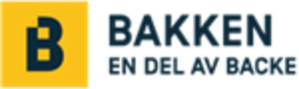 Martin M Bakken AS logo