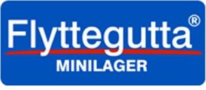 Majortransport logo