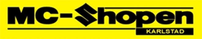 MC Shopen AB logo