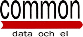 KB Common logo