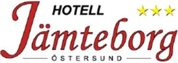 Hotell Jämteborg logo