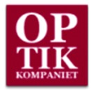 Optikmagasinet logo