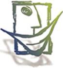 Fana tannhelsesenter Pål Wergeland logo