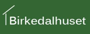 Birkedalhuset ApS logo