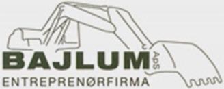 Bajlum Entreprenørfirma ApS logo