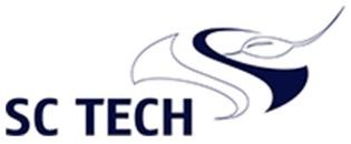 SC Tech ApS logo