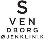 Svendborg Øjenklinik ved Mette Falleboe logo