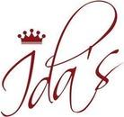 Klosterbageriet logo
