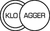 Kloagger A/S logo