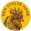 Den Stolte Hane logo