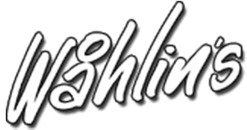 Wåhlin Produktion / Happify Communication logo