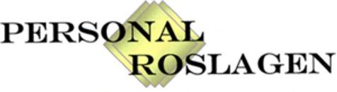 Personal Roslagen logo