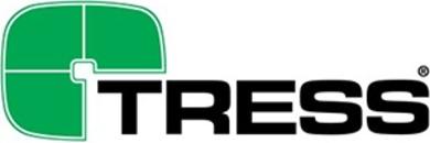 Tress AS logo