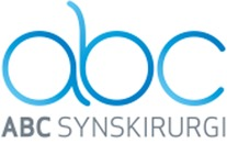 ABC All Bright & Clear Synskirurgi AS logo