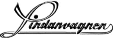 Lindanvagnen AB logo