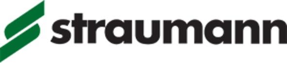 Straumann AB logo