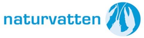 Naturvatten i Roslagen AB logo