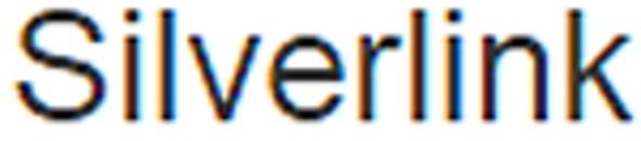 Silverlink - Pedagogik, Information, Dokumentati logo