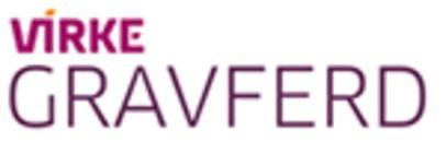 Solstad Begravelsesbyrå AS logo