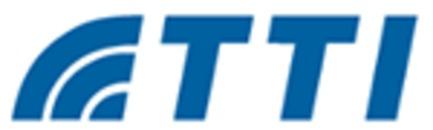 Truck & Trailer Industry AS logo