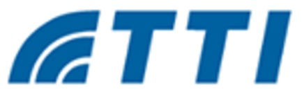 Truck & Trailer Industry AS avd Trondheim logo