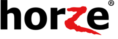 Horze Næstved logo