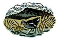Grinaker Utvikling AS logo