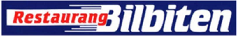Restaurang Bilbiten AB logo