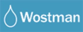 Wostman Ecology AB logo